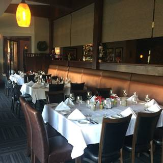 forest lake restaurants dining guide. piccolino ristorante forest lake restaurants dining guide e