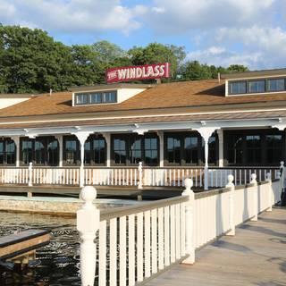 99 Best outdoor dining Restaurants In Middletown, New York