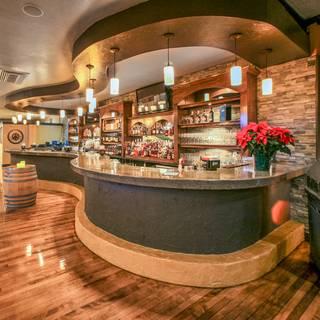 Tavolo Wine Bar & Tuscan Grille - Providence