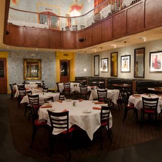 99 Best Happy Hour Restaurants In Richardson Opentable