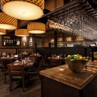 Paul Martin's American Grill - Rancho Cucamonga