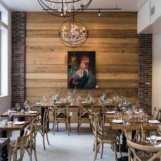 200 Restaurants Near Me In Covington La Opentable