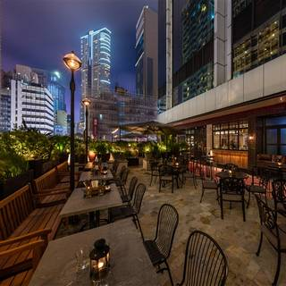 68 Restaurants Near Miramar Shopping Centre Opentable