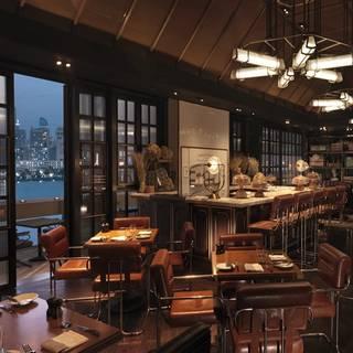 3 Best Paleo Friendly Restaurants In Abu Dhabi Opentable