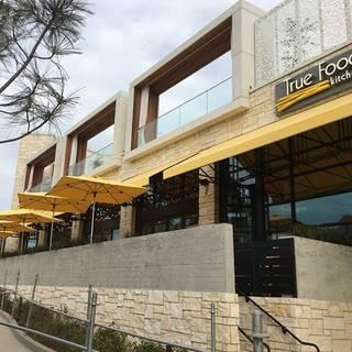 True Food Kitchen - San Diego UTC