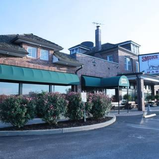27 Restaurants Near The Lamp And Lantern Village Shopping Center | OpenTable