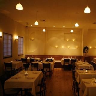 Best Restaurants In Century City Opentable