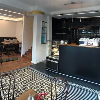 Café Weimer Restaurant Fellbach Bw Opentable