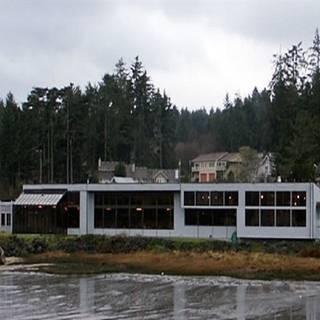 Portside Restaurant