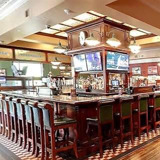 Best Restaurants In Plainville Opentable