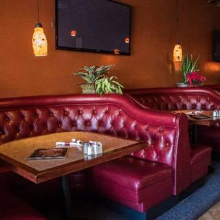 Cabrera's Family Restaurant