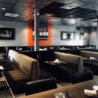 Switch Restaurant & Wine Bar