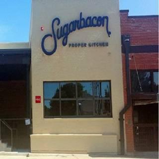Sugarbacon Proper Kitchen