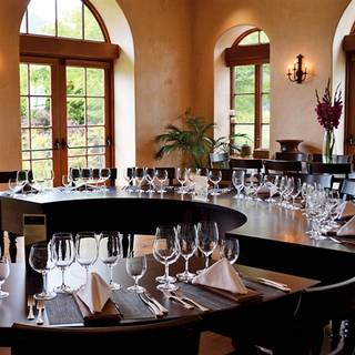 Santa Rosa S Best Restaurants Based Upon Thousands Of Opentable Diner Reviews