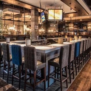 Chop Steakhouse & Bar - London