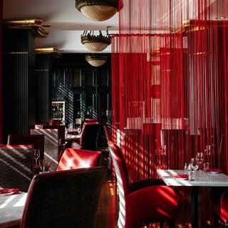 200 Restaurants Near Me In Orlando Fl Opentable