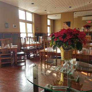 Ithaca S Best Restaurants Based Upon Thousands Of Opentable Diner Reviews