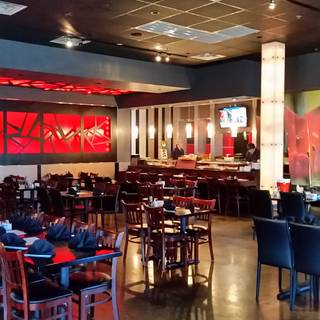 39 Restaurants Near Grapevine Mills Mall Shopping Center Opentable