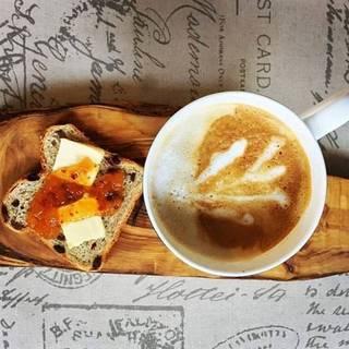 CIOLAINGO COFFEE COMPANY