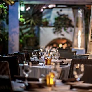 32 Restaurants Near Dana Point Harbor Opentable