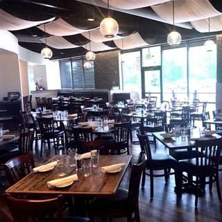 490 Best Lunch Restaurants In Longmont Opentable