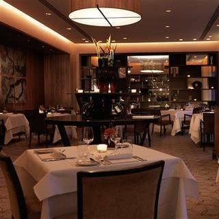Best restaurants in kensington opentable for Terrace cafe opentable