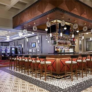 107 Restaurants Near Midflorida Credit Union Amphitheatre Opentable