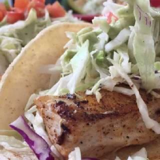 Paco's Tacos Cantina - Poipu