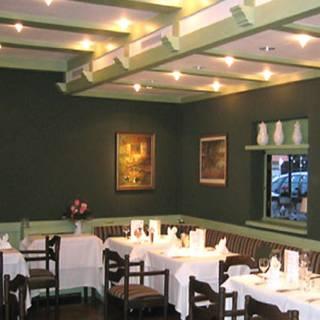 Restaurant und Landgasthof Brechtmann