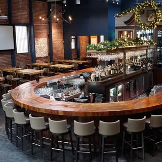 Surprising Best Restaurants In San Jose Opentable Beutiful Home Inspiration Ommitmahrainfo