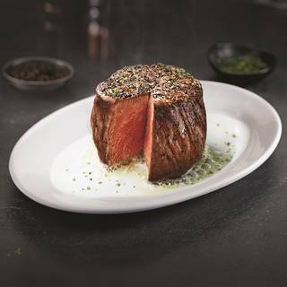Ruth's Chris Steak House - Denver Tech