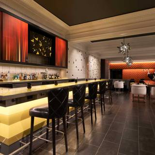 38 Restaurants Near Curran Theatre Opentable