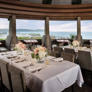Chart House Restaurant - Dana Point