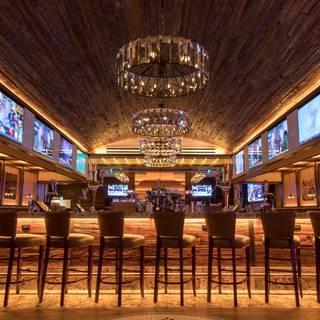 Liberty Bell Pub