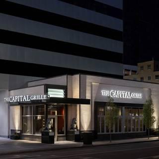 Best Restaurants In Clayton Opentable