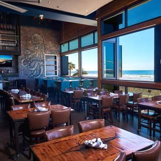 Waterbar San Diego