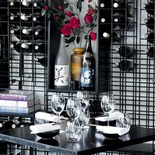 Bar H Dining - Sydney