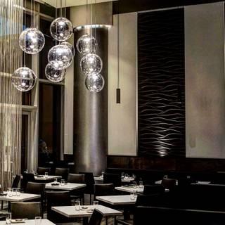 Sakana Sushi Lounge DTLA