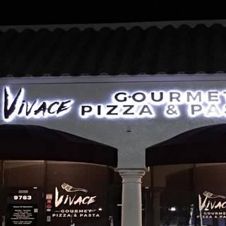 Vivace- Plantation