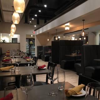 32 Restaurants Near North Star Shopping Center   OpenTable