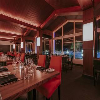Restaurants Near Westhaven OpenTable - Table 41 restaurant