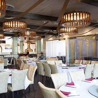 41 Restaurants Near Springhill Suites By Marriott Houston Sugar Land