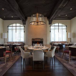 237 Best Tasting Menu Restaurants In Ojai Opentable