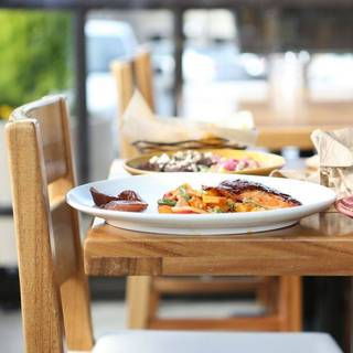 Agave Cocina and Tequila | Issaquah Highlands