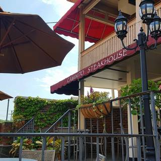 Caminito Steakhouse