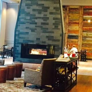 10 Restaurants Near Marriott Raleigh City Center Opentable