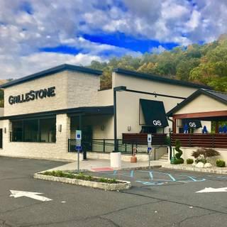 GrilleStone - Scotch Plains