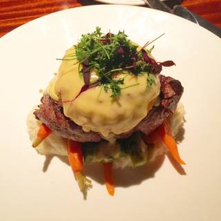 Brigantine Point Loma Restaurant - San Diego, CA | OpenTable