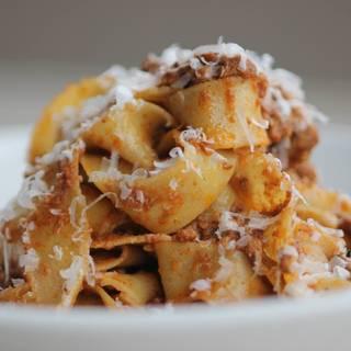 Posta Ital Bar Cucina
