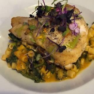 30 976 nyc restaurants new york city restaurants nyc for Crazy fish port jeff